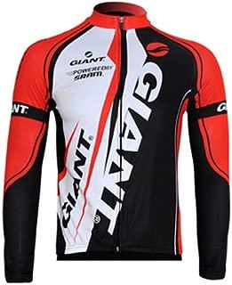 racing team jacket