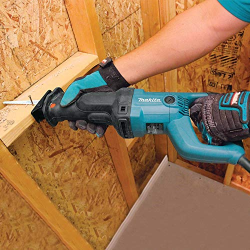 Makita Reciprosäge JR3050T - 9