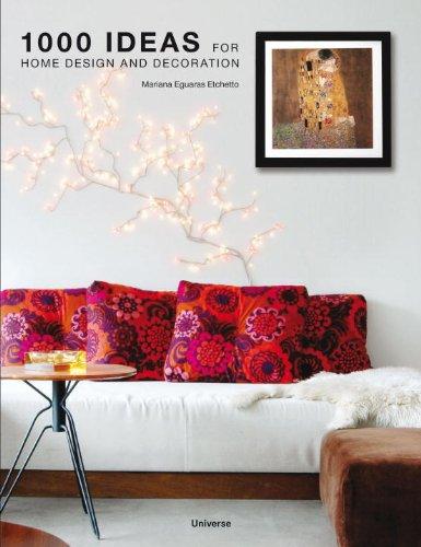 1000 ideas for home design - 1