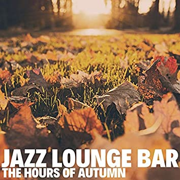 The Hours of Autumn