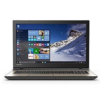 Toshiba Satellite S55-C5274 15.6 Inch Laptop  Intel Core i7-5500U 2.4 GHz 12GB DDR3L-SDRAM 1TB HDD Windows 10 Home 64-bit