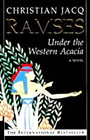 Under the Western Acacia (Ramses S.)