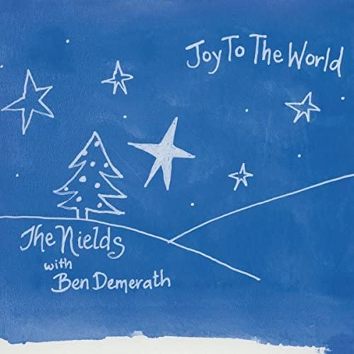 The Nields & Ben Demerath