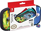 Bigben Custodia Zelda Link's Awaking Switch Lite -...