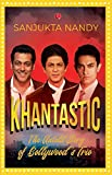 Khantastic : The Untold Story of Bollywood's Trio