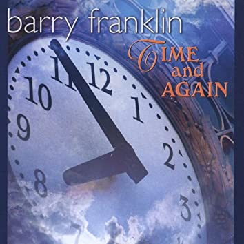 Time and Again - Special Edition
