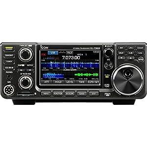 HF Radios