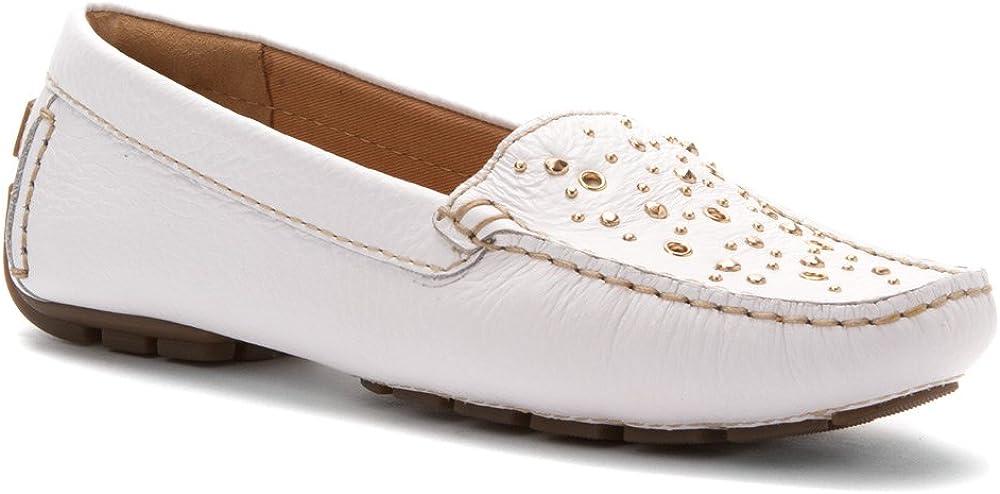 Clarks Dunbar Hamden Women's Footwear