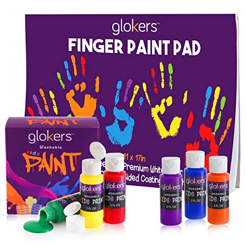 paint for babies - 4