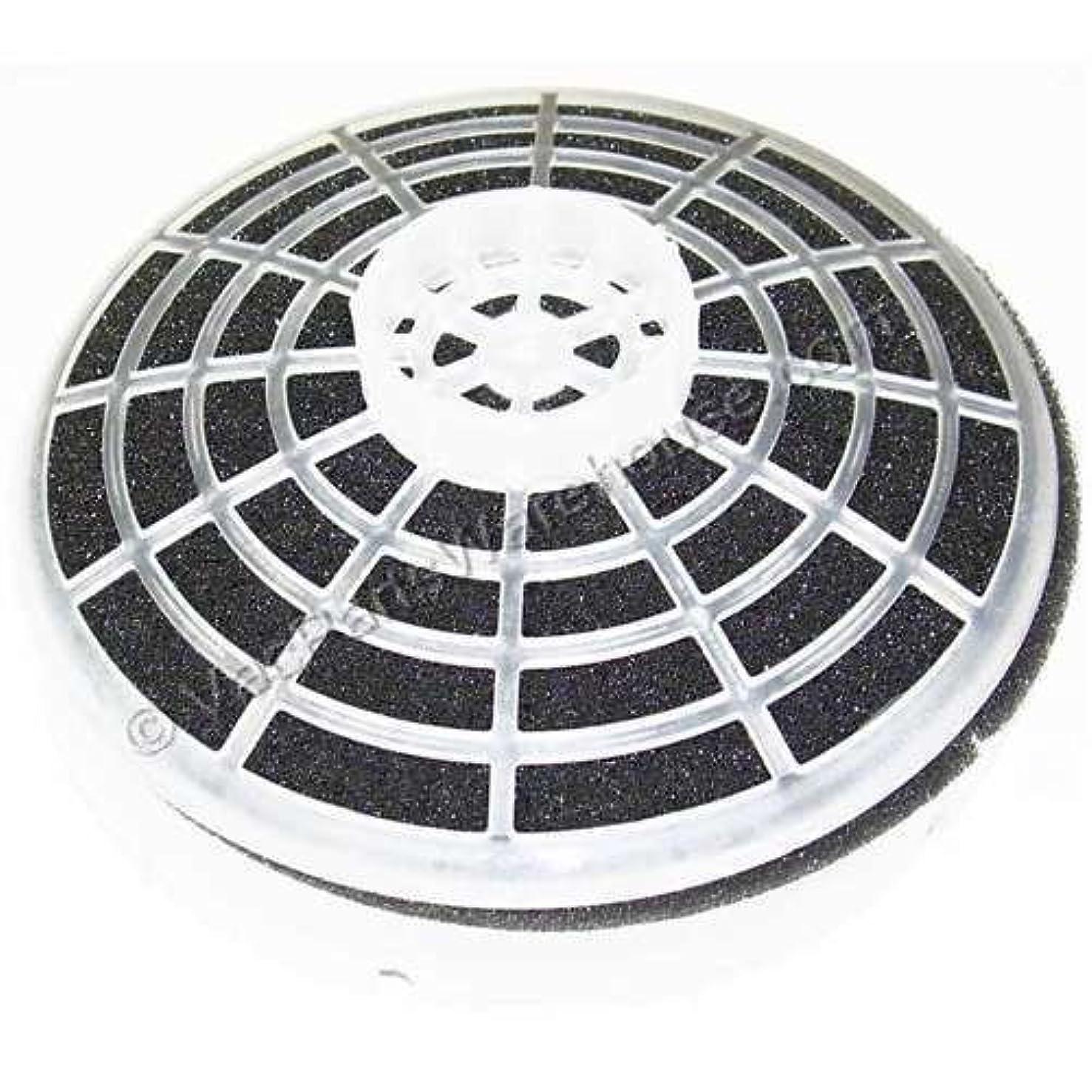 ProTeam Dome Filter, Pro Vac #PT-100030