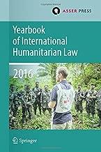 حولية القانون الدولي، المجلد 19، 2016