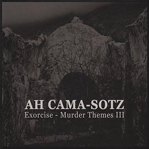 Ah Cama-Sotz