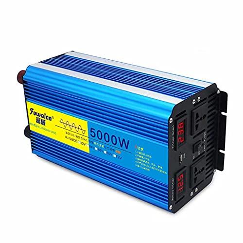 secador 5000w de la marca SJZD