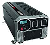 Energizer Power Inverter Series 3K Watts