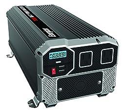 3000 Watt Power Inverter Reviews » Invertpro