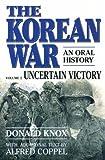 Korean War: Uncertain Victory: 2