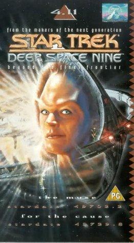 Star Trek - Deep Space Nine 47