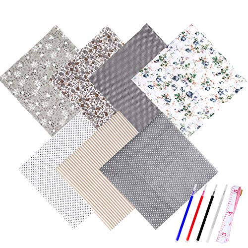 Best 2 inches fabrics fibers and textiles raw materials review 2021 - Top Pick