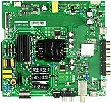 DIRECT TV PARTS Vizio H17071697 Main Board for D32HN-E4