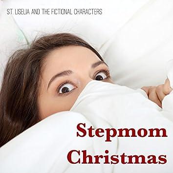 Stepmom Christmas - Single