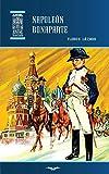 Napoleón Bonaparte: 35 (Ariel Juvenil Ilustrada)