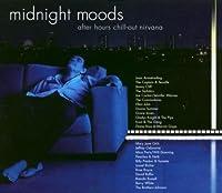 Midnight Moods