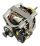 Samsung DC31-00055J MOTOR INDUCTION-DRYER