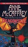 Dragonseye (Pern Book 14) (English Edition)