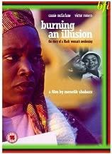 Burning An Illusion 1981
