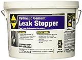 SAKRETE of North America 60205005 Leak Stopper, 10 lb