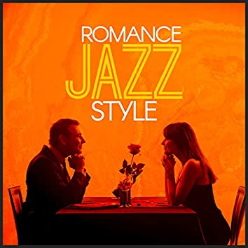 Romance Jazz Style