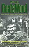 Made in Goatswood (Call of Cthulhu)