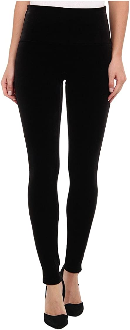 SPANX lowest price Women's Ready Max 72% OFF to Leggings Wow Velvet