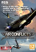 Air Conflicts (PC) (輸入版)