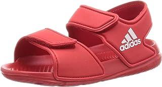 adidas Altaswim, Slide Sandal Mixte Enfant