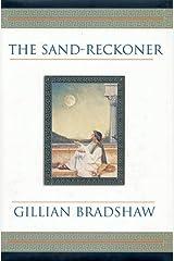 The Sand-Reckoner: A Novel of Archimedes (Tom Doherty Associates Books) Kindle Edition