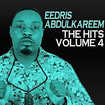 The Hits, Vol. 4