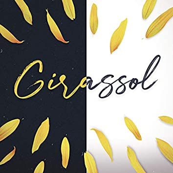 Girassol (R&B Version)