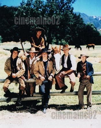 海外ドラマヤングライダーズメンバー6人の写真/タイミラー、ジョシュブローリン 、スティーヴンボールドウィン