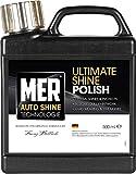 MER MASUP5 The Ultimate Polish 500 ml