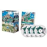感動の 世界遺産 1 フランス ヴェルサイユ モン・サン・ミシェル イタリア アントニ・ガウディ ギリシャ オリンピア ポーランド ワルシャワ ペルー マチュ・ピチュ DVD20枚組 WHD-5100-1-5S