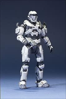 Mcfarlane Halo Reach Series 6 Spartan JFO (male)