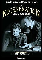 Regeneration/Young Romance