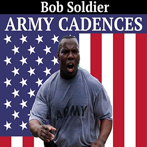Army Cadences