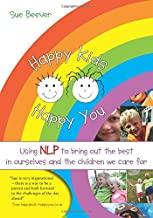 Best nlp for kids Reviews