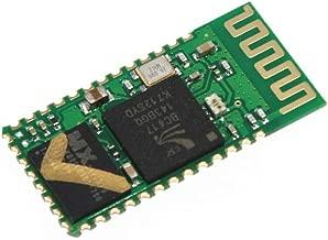 1pcs/lot HC-05 HC 05 RF Wireless Bluetooth Transceiver Module RS232 / TTL to UART Converter and Adapter