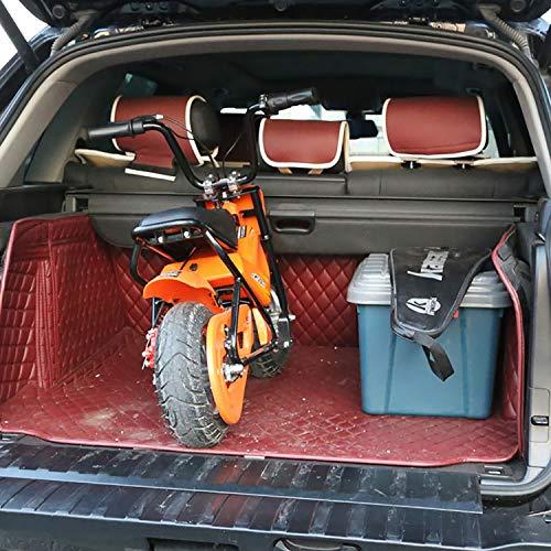 Elektrisches Motorrad Für Kinder Yedina Kindermotorrad 24 v Bild 2*