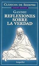 Reflexiones sobre la verdad / Reflections on the Truth