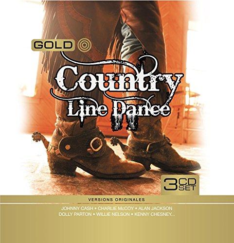cadeau musique country