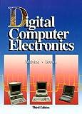 Digital Computer Electronics